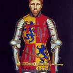 Henry Percy (Hotspur)