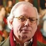 Henry VIII: The Mind of a Tyrant