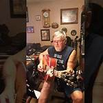 Here Today – Gone Tomorrow
