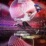 Heroes (Måns Zelmerlöw song)