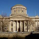 High Court (Ireland)