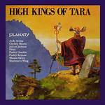 High Kings of Tara