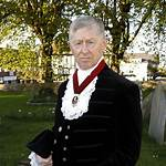 High Sheriff of Kent