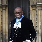 High Sheriff of Londonderry City