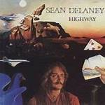 Highway (Sean Delaney album)