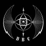 History of BBC television idents
