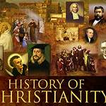 History of Christianity during the Middle Ages