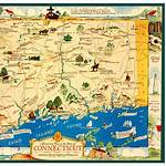 History of Connecticut