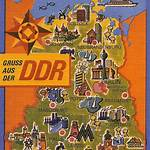 History of East Germany