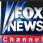 History of Fox News