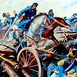 History of Mexican Americans in Texas