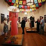 History of Mexican Americans in Tucson