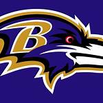 History of the Baltimore Ravens