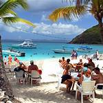 History of the British Virgin Islands