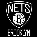 History of the Brooklyn Nets