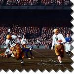 History of the Cleveland Rams