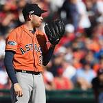 History of the Houston Astros