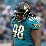 History of the Jacksonville Jaguars