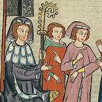 History of the Jews in the Middle Ages