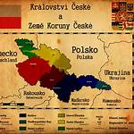 History of the Lands of the Bohemian Crown (1526–1648)