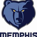 History of the Memphis Grizzlies