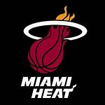 History of the Miami Heat