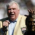History of the Oakland Raiders