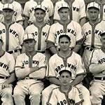 History of the St. Louis Browns