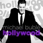 Hollywood (Michael Bublé song)