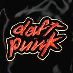 Homework (Daft Punk album)