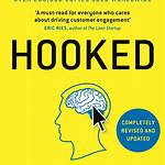 Hooked (book)