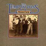House Party (The Temptations album)