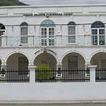 House of Assembly of the British Virgin Islands