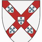 House of Aviz