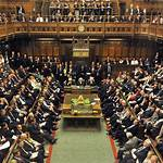 House of Commons of Great Britain