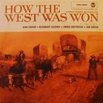 How the West Was Won (Bing Crosby album)