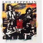 How the West Was Won (Led Zeppelin album)