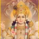 Hrishikesha