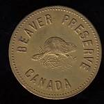 Hudson's Bay tokens