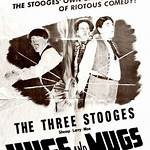 Hugs and Mugs