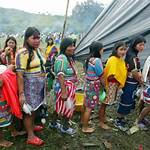 Human rights in Colombia