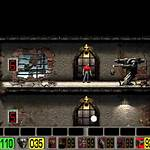 Hunter Hunted (video game)