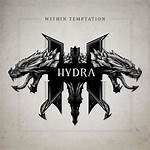 Hydra (Within Temptation album)