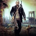 I Am Legend (film)