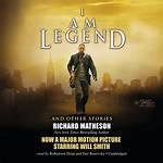 I Am Legend (novel)