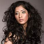 I Am She–Miss Universe India