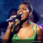 I Believe (Fantasia Barrino song)