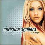 I Turn to You (All-4-One song)