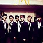 I'm Your Man (2PM song)