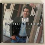 I'm Your Man (Jason Sellers song)